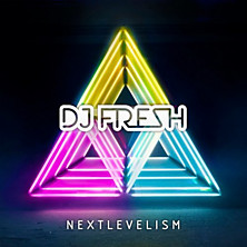 Review of Nextlevelism