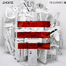 Review of The Blueprint 3