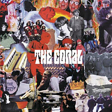 Review of The Coral