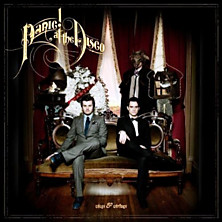 Review of Vices & Virtues