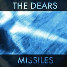 Review of Missiles