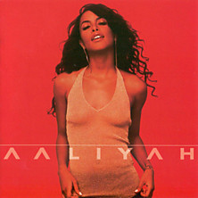 Review of Aaliyah