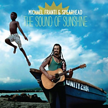 Review of The Sound of Sunshine
