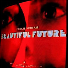 Review of Beautiful Future