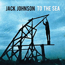 Review of To the Sea