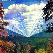 Review of Innerspeaker