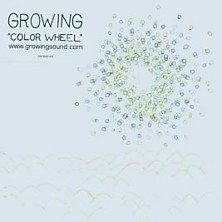 Review of Color Wheel