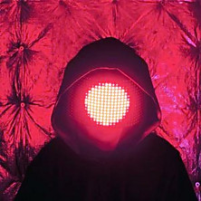 Review of Shobaleader One: d'Demonstrator
