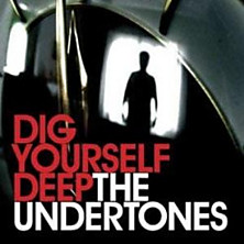 Review of Dig Yourself Deep