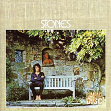 Review of Stones