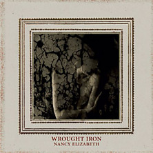 Review of Wrought Iron