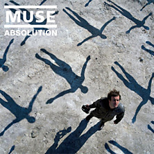 Review of Absolution
