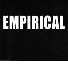 Review of Empirical