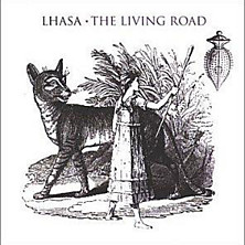 Review of The Living Road