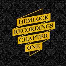 Review of Hemlock Recordings Chapter One