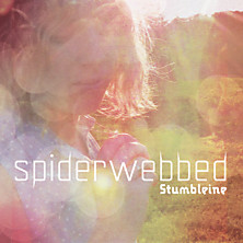 Review of Spiderwebbed