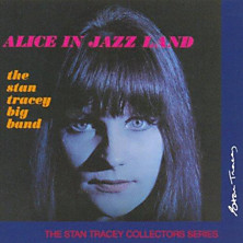 Review of Alice In Jazz Land