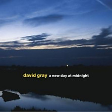 Review of A New Day at Midnight