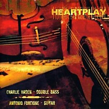 Review of Heartplay
