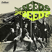 Review of The Seeds