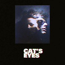 Review of Cat's Eyes