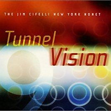 Review of Tunnel Vision