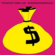 Review of Bandwagonesque