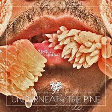 Review of Underneath the Pine