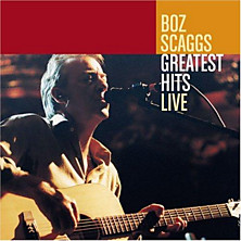 Review of Greatest Hits Live