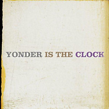 Review of Yonder Is The Clock