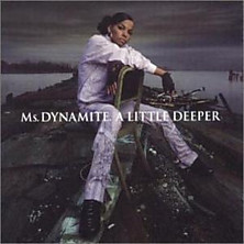 Review of A Little Deeper