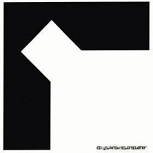 Review of Do You Know Squarepusher