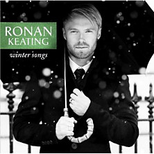 Review of Winter Songs