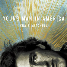 Review of Young Man in America