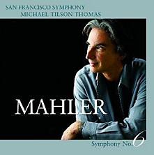 Review of Symphony No. 6