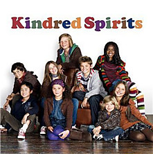 Review of Kindred Spirits