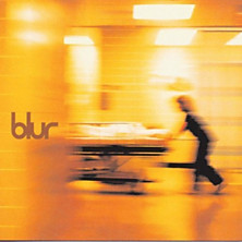 Review of Blur