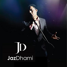 Review of JD - Jaz Dhami