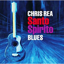 Review of Santo Spirito Blues