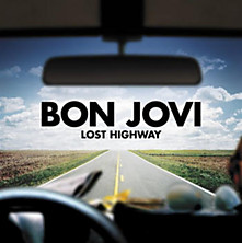Review of Lost Highway