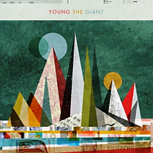 Review of Young the Giant