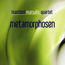 Review of Metamorphosen
