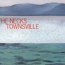 Review of Townsville