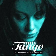 Review of Más Tango
