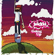 Review of Going Up