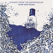 Review of Stories From The Watercooler
