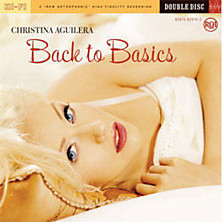 Review of Back to Basics