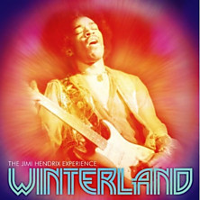 Review of Winterland