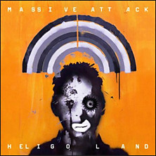 Review of Heligoland