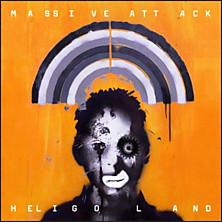 Review of Heligoland